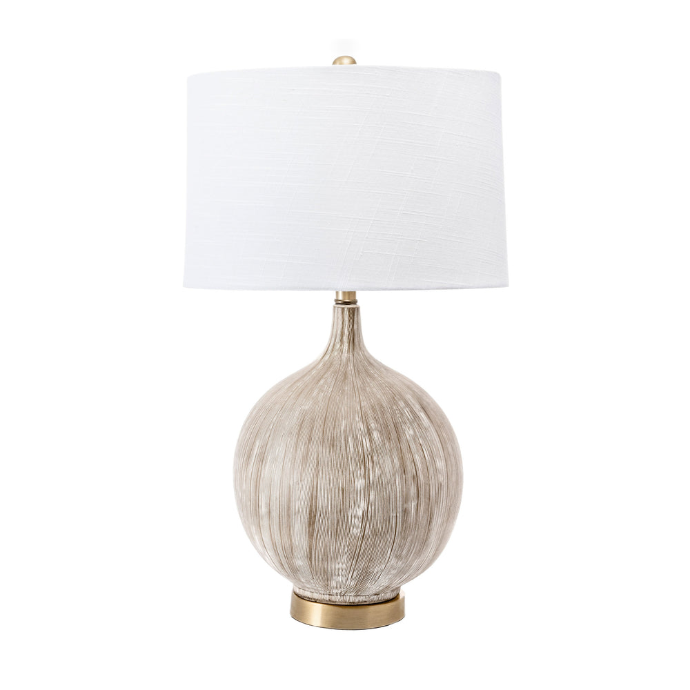 "Cortland 26"" Ceramic Table Lamp"