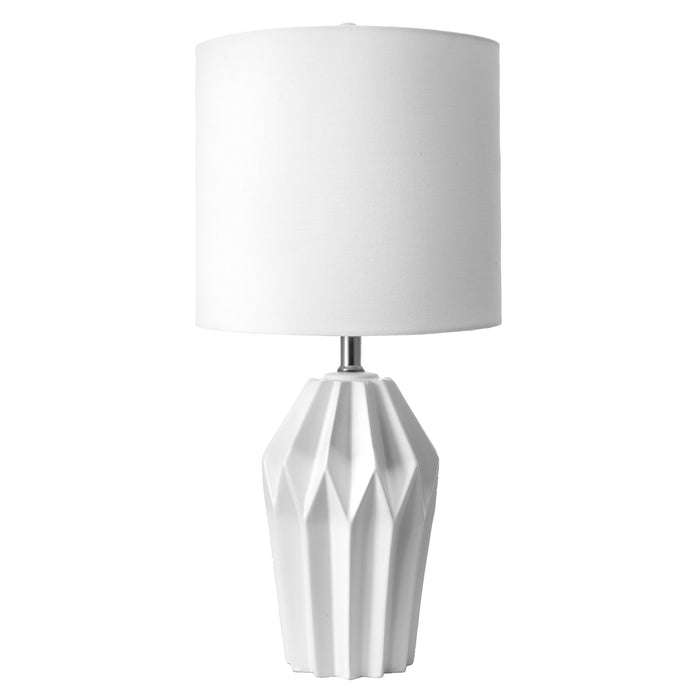 "Bryan Ceramic 24"" Table Lamp"