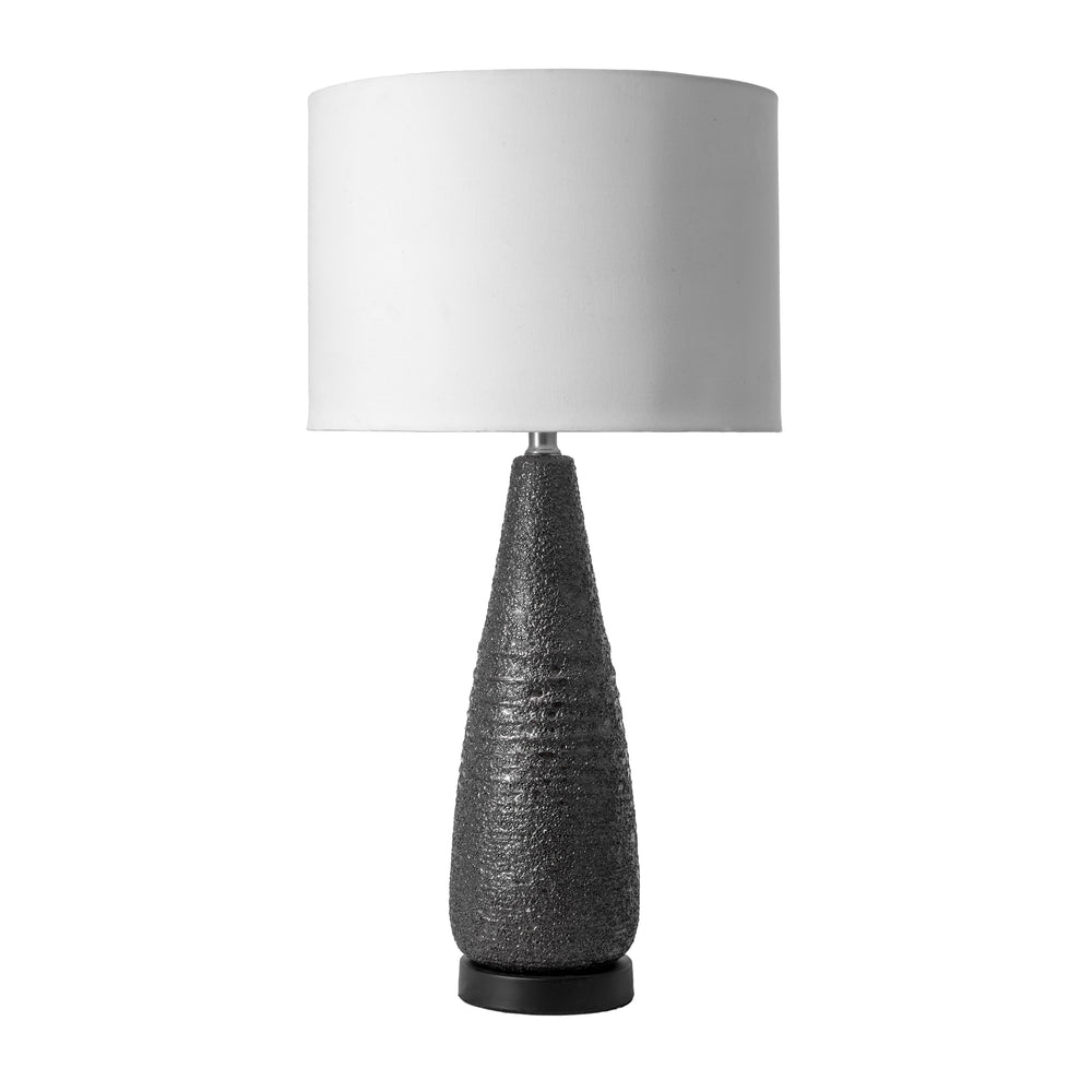 "Upland Ceramic 29"" Table Lamp"