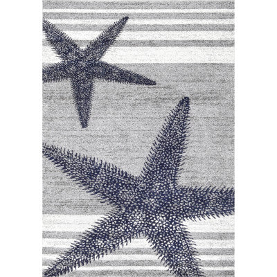 Thomas Paul Power Loomed Starfish