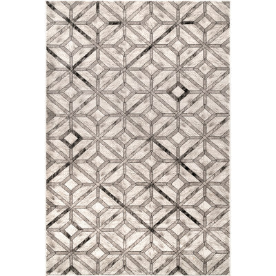 Blakely Diamond Tiles Rug