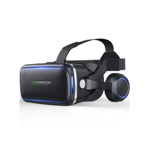 Magic 3D vr glasses
