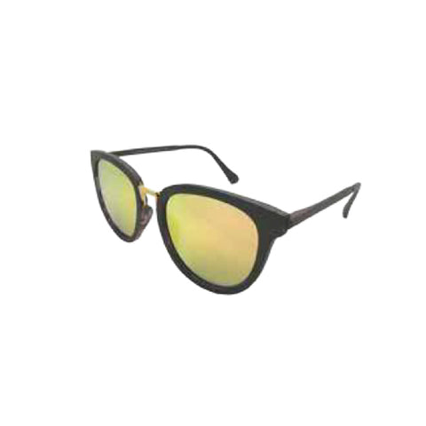 Bail Light Weight UV Sunglasses - Black
