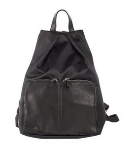 Urban Backpack - Black