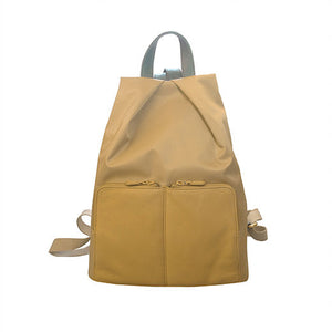 Urban Backpack - Irovy