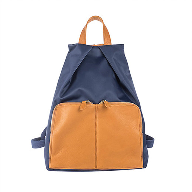 Urban Backpack - Navy