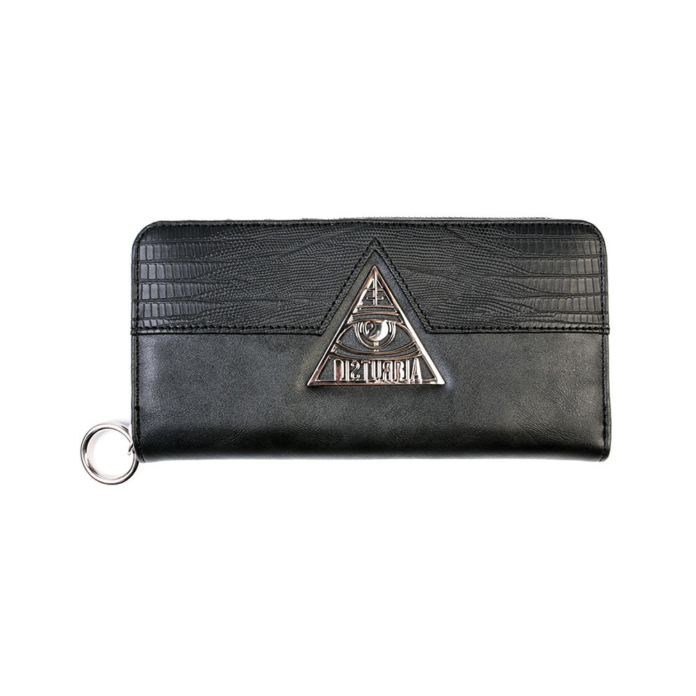 Oracle Purse