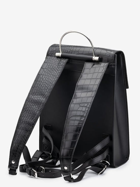 Neve Backpack