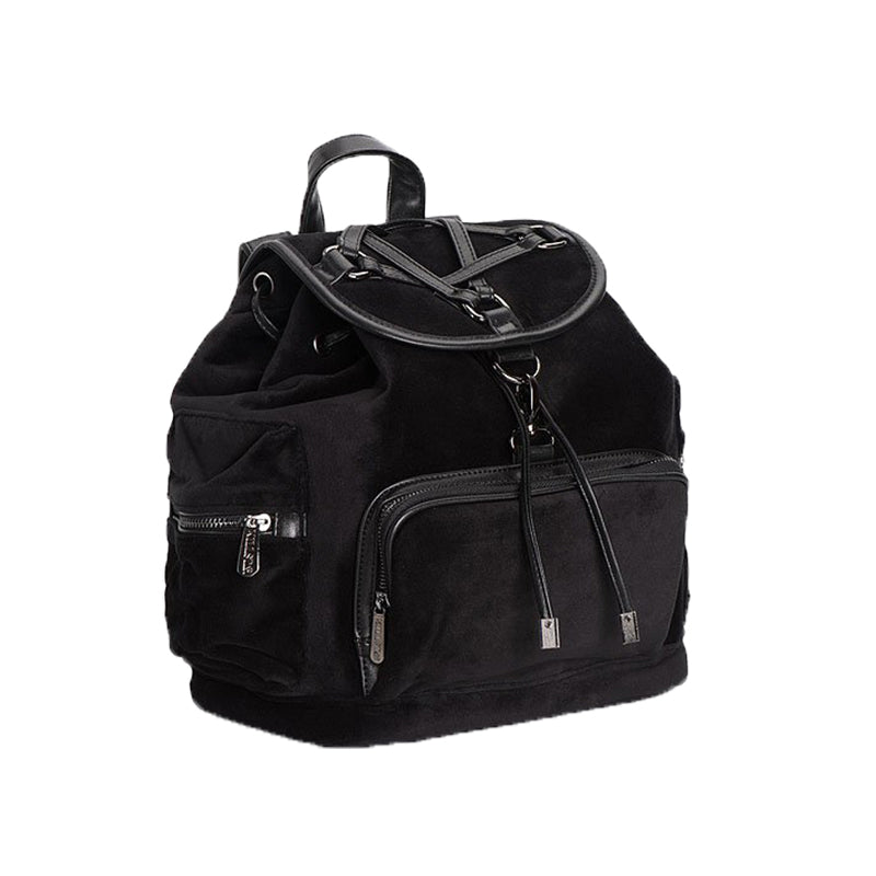 Damsel Backpack