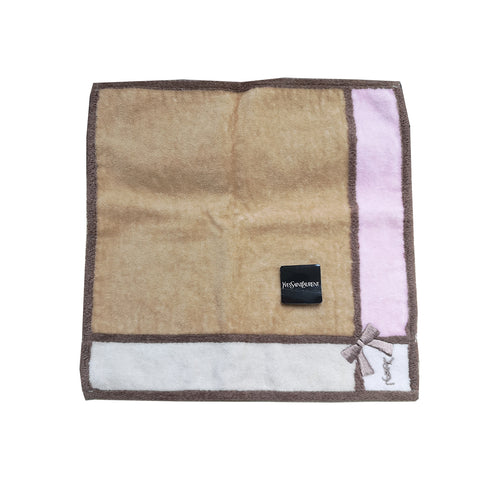 Giftaway Cotton Towel