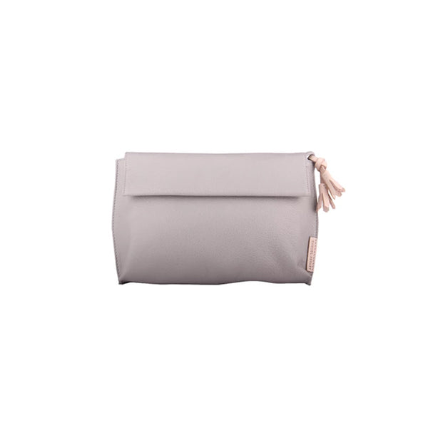 Isabel Crossbody Bag