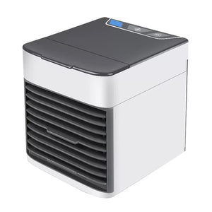 Cool air Ultra Mini air conditioner