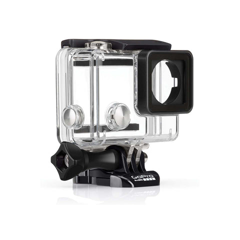 Hero 3+ Plus Standard Slim Waterproof Housing Case