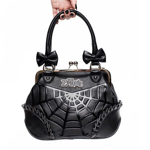 Rob Zombie Monster Deluxe Handbag