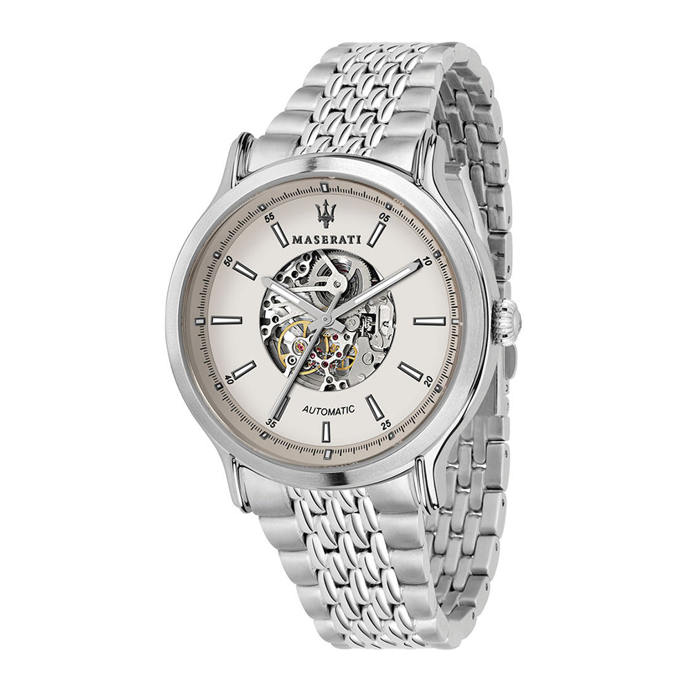 Potenza Automatic Watch - R8823138002