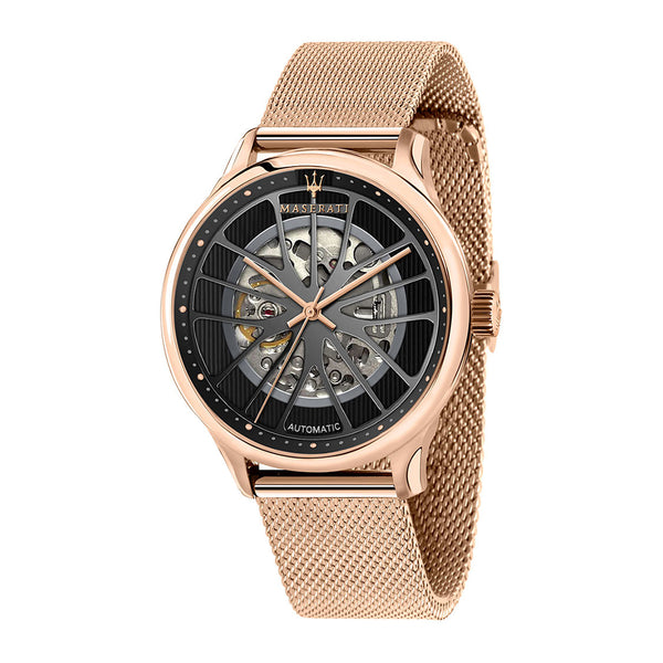 Potenza Automatic Watch - R8823136001