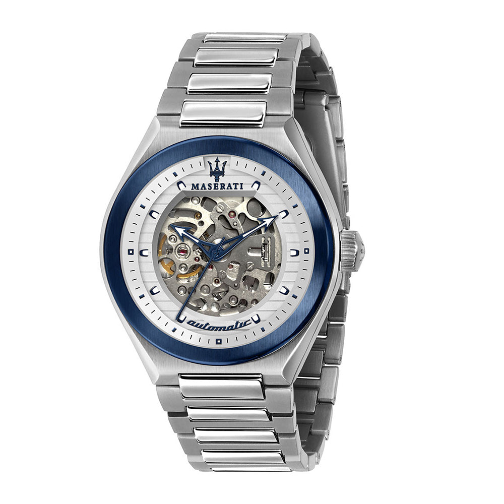 Potenza Automatic Watch - R8823139002