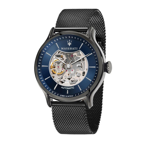 Potenza Automatic Watch - R8823118003