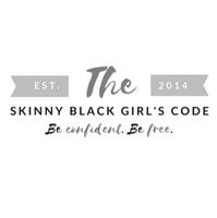 Skinny Black Girl's Code