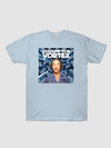 Peak Vortex T-Shirt