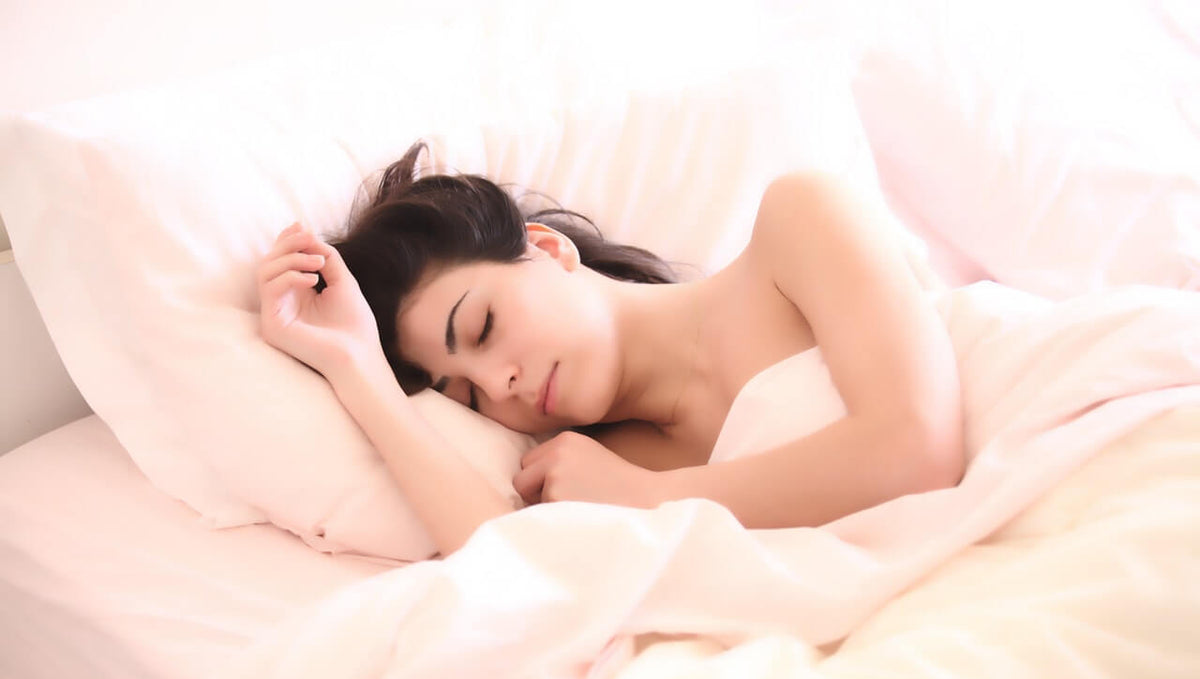 Health Benefits Of Melatonin No One Told You About