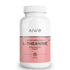L-Theanine Supplements | 100 Softgels