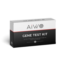 AIWO Saliva DNA Test