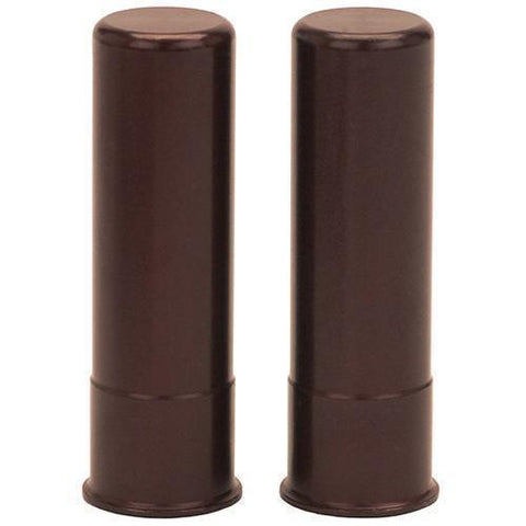 a-zoom-12213-practice-training-dummy-round-snap-caps-for-20-gauge-shotgun-2-pack-sourceoneoutdoors