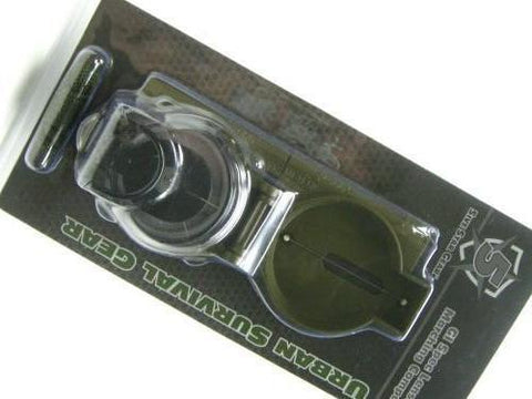 5ive-star-gear-5179000-od-green-gi-spec-lensatic-military-travel-compass-sourceoneoutdoors