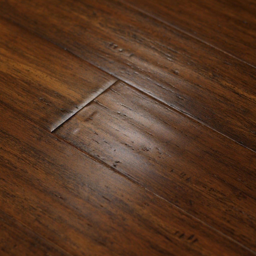 Engineered Strand Woven Bamboo Flooring: Please Log In