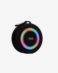 Black Super Sound All Weather Bluetooth Speaker