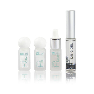 In Lei® Lash Filler komplet