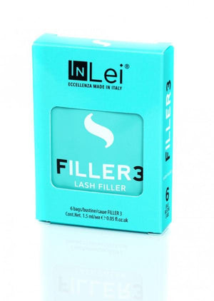 "In Lei® ""FILLER 3"" (6x1,5ml)"