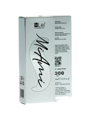 "In Lei® ""MiAmi"" krema za okoli oči z lifting učinkom (15ml)"