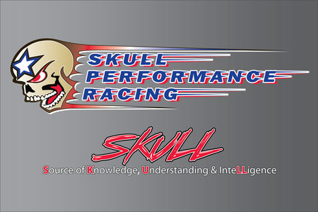 Skull Performance Racing
