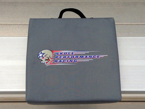 SPR Custom Seat Cushion