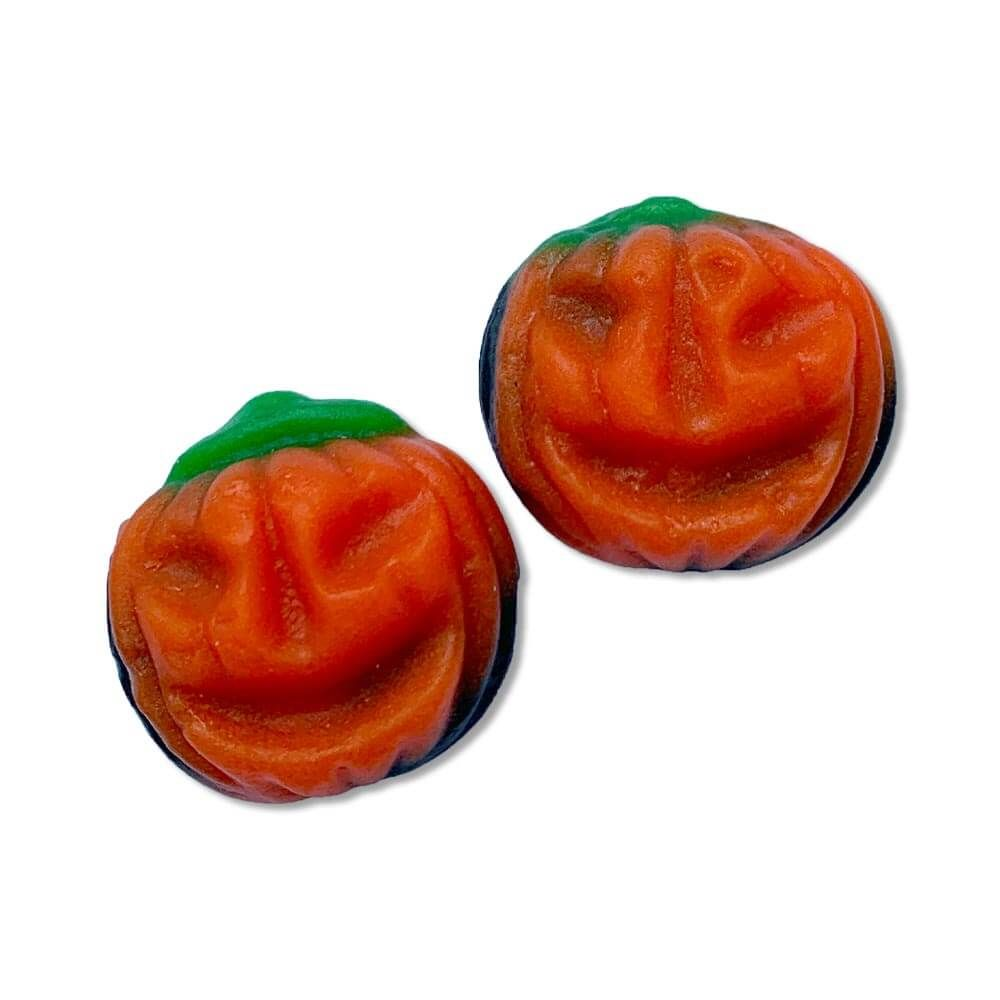 Vidal Pumpkin Gummies