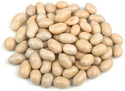 Caramel Coated Peanuts