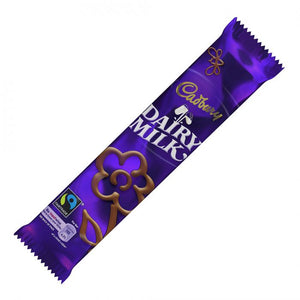 Cadbury Little Bar 18g