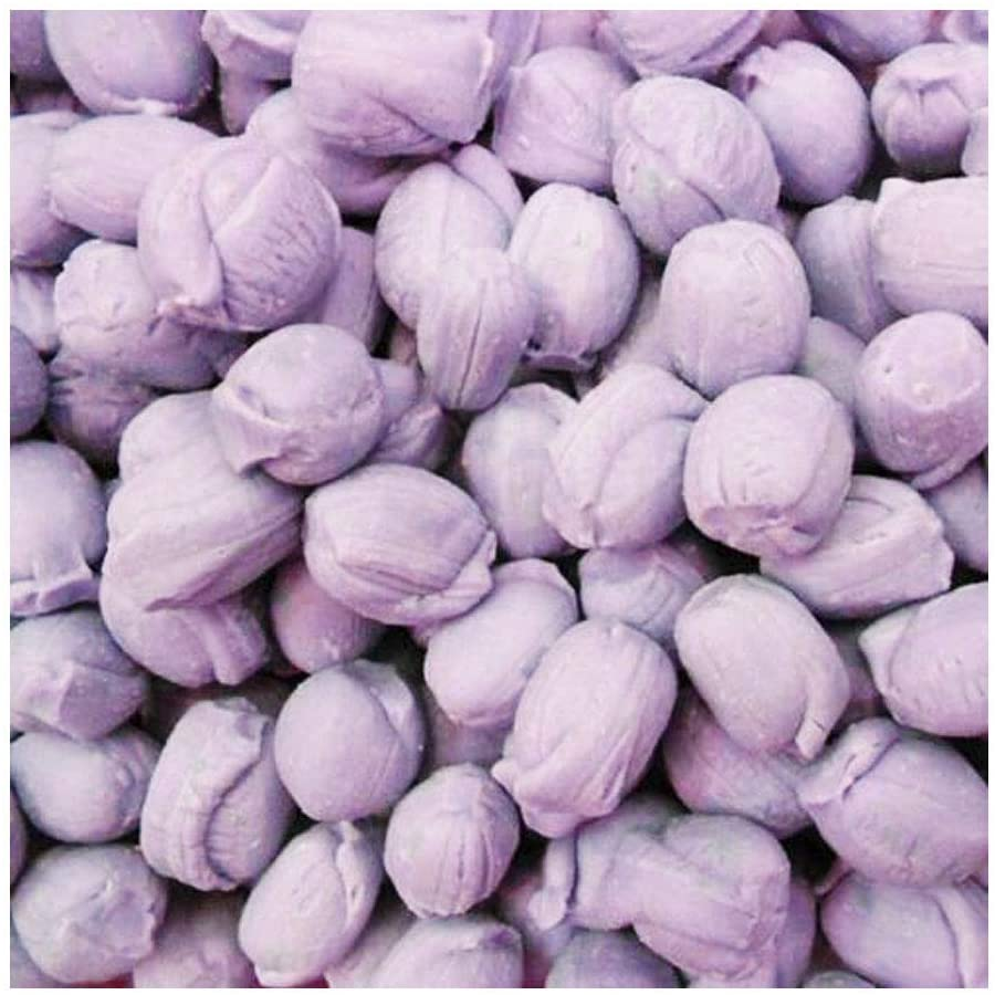 Ross's of Edinburgh Violet Creams
