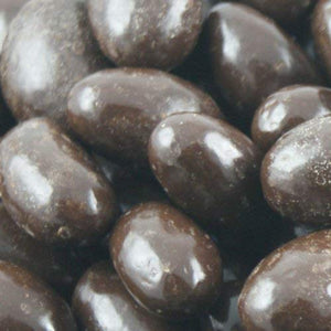 Carol Anne Dark Chocolate Covered Brazils