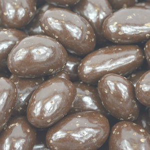 Carol Anne Dark Chocolate Covered Peanuts