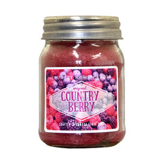 Country Berry 12 oz