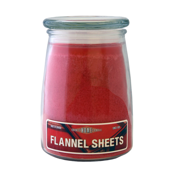 Flannel Sheets 22 oz