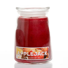 Applejack 22 oz