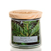 Balsam Fir 3 Wick Coconut Wax Candle 14.5 oz
