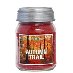 Autumn Trail 10 oz