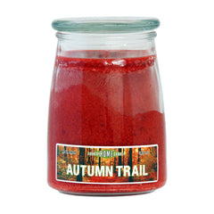 Autumn Trail 22 oz