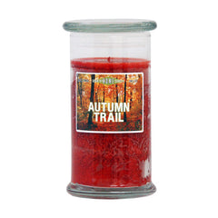Autumn Trail Apothecary