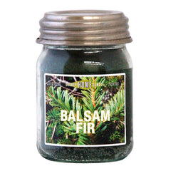 Balsam Fir 10 oz